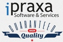 Website Design & Development / Outsourcing Web Design Services Consultant: Ipraxa is a CA based premier Website Design Agency offering E Commerce Web Design, Custom Web Design Solutions at an affordable budget.