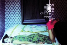 Dizzy Up The Girl / by Goo Goo Dolls