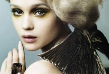 Fairytale Fashion Fantasy III / by Karen Cox