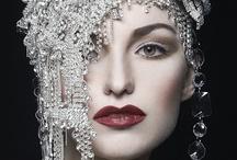 Statement Jewels / by Karen Cox