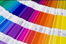 Design Tips & Branding / by Lightning Labels