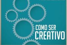 Ad ♥ / Trabajos de ilustración y diseño realizados por Cathe Mayorga .. Cabe resaltar que los colores resultan afectados , así que te invito a observar mi portafolio . en Behance  http://www.behance.net/cathemayorga