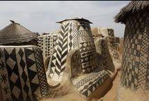 Africa Living