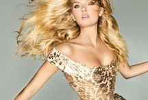 Glamour Gowns - Best Of... / by Karen Cox