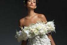 Fleur Fashion / by Karen Cox
