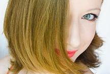 Soins des cheveux / Soins pour les cheveux - Soins capillaires