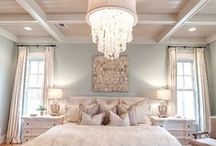 Interior / Tips and inspiration for home interior