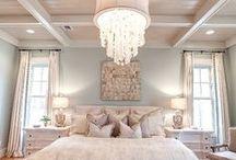 I n t e r i o r / Tips and inspiration for home interior