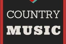 Country Music / Country music group board for all that love country music quotes, country music lyrics, songs and country artists.  COMMENT ON A PIN TO ASK TO JOIN THIS BOARD. No spammers. Limit 5 pins at a time.  Do not invite others. Top Country Music Singers like Carrie Underwood, Blake Shelton, Tim McGraw, Dolly Parton, Vince Gill, Jason Aldean, Rascal Flatts, Garth Brooks, Kenny Rogers, Keith Urban, George Strait, Conway Twitty, Miranda Lambert, Luke Bryan, Brantley Gilbert, Zac Brown Band, Rascal Flatts.  / by Country Rebel | Music - Clothing