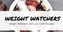 weight watchers meals / weight watchers meals and recipes with points, weight watchers recipes with smart points, low fat recipes, low fat meals, low fat desserts, low fat low carb recipes, low fat low carb desserts, low fat low carb chicken recipes, low carb recipes, low carb meals, low carb snacks, low carb desserts, and more.