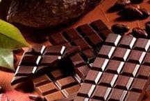 Chocolatra