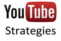 YouTube Marketing / #YouTube #Marketing