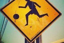 El placer del Fútboooool !!! / Sólo fútbol