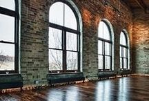 Interior Desing Plus / Desing & Diseño