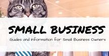 small business / small business ideas, small business organization, small business quotes, small business resources, small business tips and tutorials.