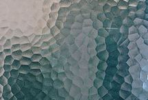 CMF/Texture