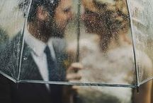 Wedding-ness. / by Chelsea Marie