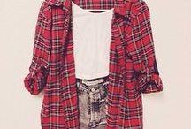 clothes plz / by Hayden Engle