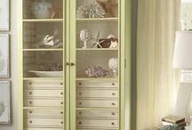 Furniture I Love / by Jody Dregseth