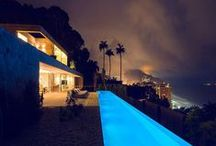 wanna live there