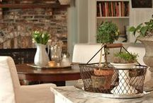 Design and Decorate / by Alice Ritter
