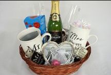 Personalised Wedding/Anniversary Gifts & Presents / Ideal Wedding Gifts for the Bride & Groom and Special Anniversaries