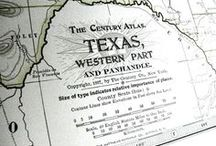 PetitPoulailler Maps and Charts / Beautiful vintage and antique maps and charts found in PetitPoulailler shops on Zibbet