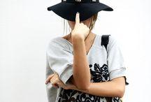 -Favorite Outfits- / by Debora dominguez