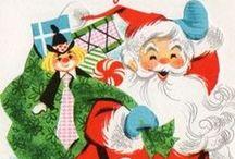 Holiday   Christmas / Christmas design inspiration / by Fresh Bunch
