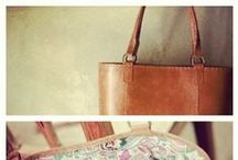 Ethical Handbags, Purses & Wallets