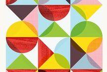 Trends | Geometrics