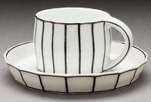 Ceramic / piękne naczynia