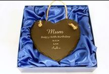 Valentines Day Gifts / Personalised Gifts for Him and Her on Valentines Day