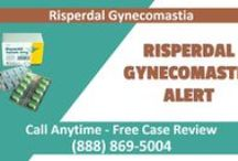 Risperdal Gynecomastia / If you or a loved one developed female breasts after using the drug Risperdal, you may be entitled to compensation. Call now at (888) 869-5004.