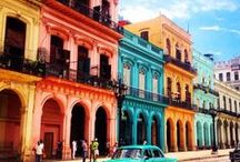 Trends | Havana Dreams