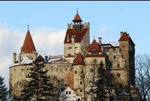 Transilvania <3