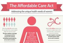 Afordable Health Care Act