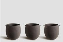 Virginie Besengez #Ceramic