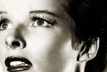 KATHARINE.Hepburn