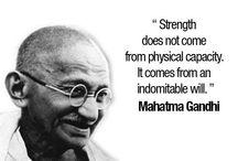 MAHATMA.Gandhi