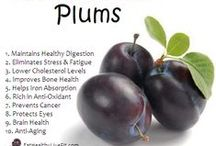 toosum Ingredients / Health benefits to the toosum bars