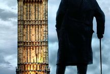 Holmes London