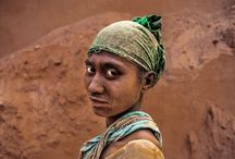 PHOTOGRAPHY: ANIK RAHMAN / Anik Rahman is a photojournalist based in Dhaka, Bangladesh.