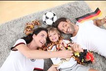Sport & Freizeit / Hier dreht sich alles rund um Sport, Freizeit und Hobbys