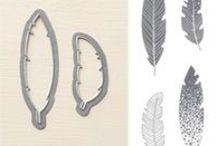 Su Four Feathers