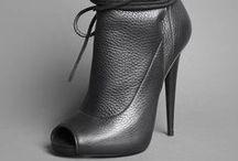 F-W 015-016 / Fashion Trends