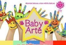 Babyarte /  Babyarte