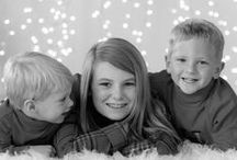 HOLIDAY PHOTOGRAPHY / Pictures from the Holidays and for the Holidays / by Restore.TV
