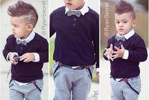 Swag babies
