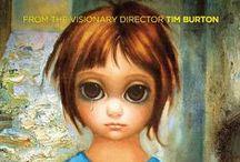 "Tim Burton's Movies / Timothy Walter ""Tim"" Burton (born August 25, 1958) is an American film director, producer, artist, writer, and animator."